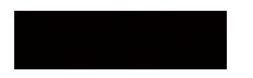 mannish_logo